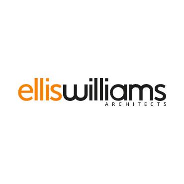Ellis Williams Architects (EWA)