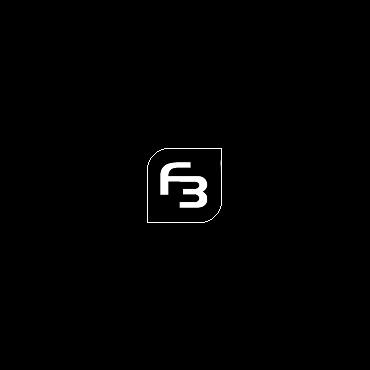 F3 Architects