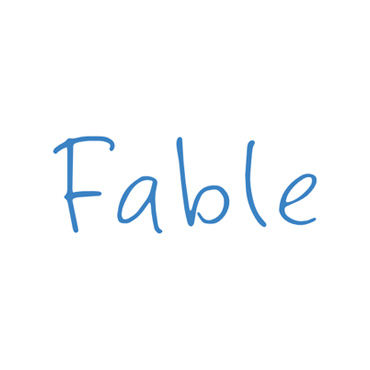Fable Interiors