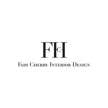 Fadi Cherry Design
