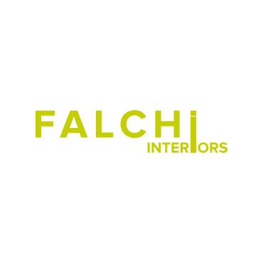 Falchi Interiors