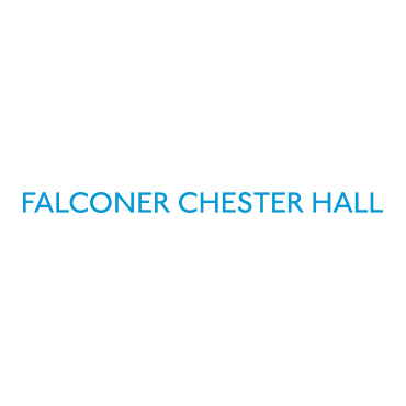 Falconer Chester Hall