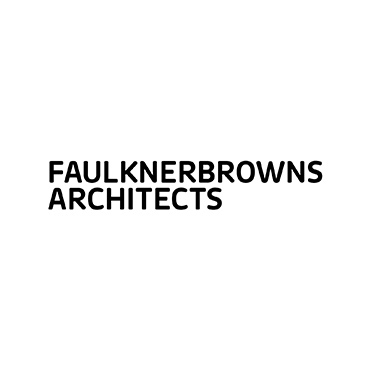 Faulkner browns the interior design showcase - British interior design style pragmatism comes first ...
