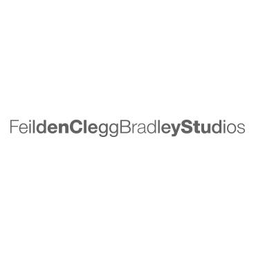 FCB Studios