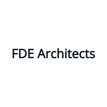 FDE Architects