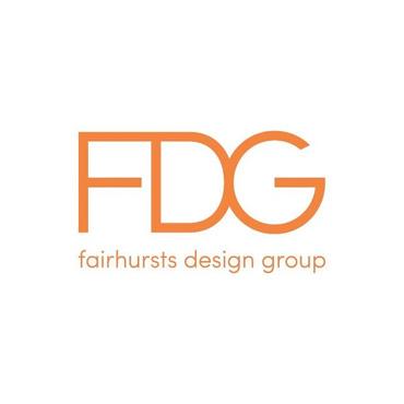 Fairhursts Design Group