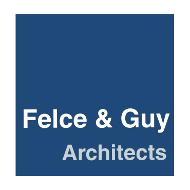 Felce and Guy