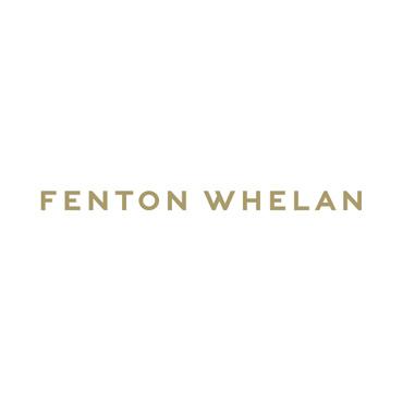 Fenton Whelan