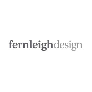 Fernleigh Design