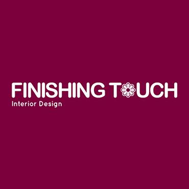 Finishing Touch London