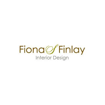 Fiona S Finlay