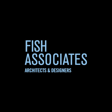 Fish Associates