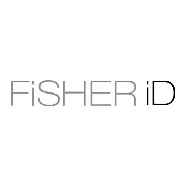 Fisher ID