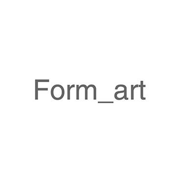 Form_art