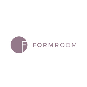 Form Room