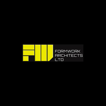 Formwork Architects