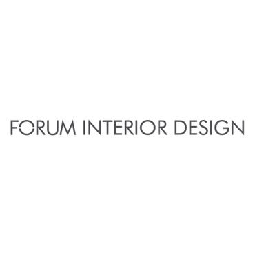 Forum Interiors
