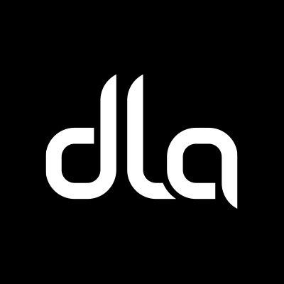 DLA Architecture