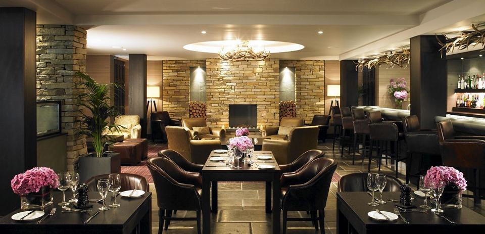 Interior design by ADS Design