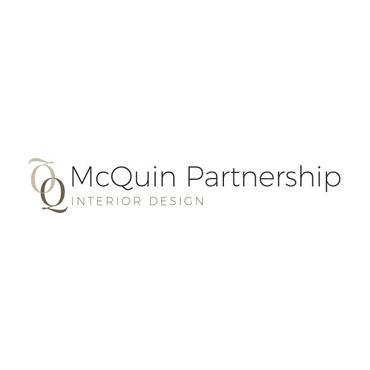 McQuin Partnership