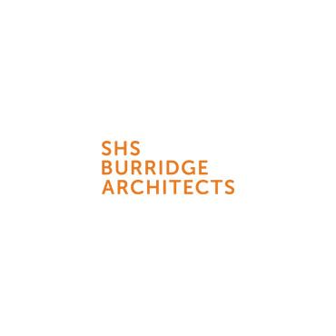 SHS Burridge