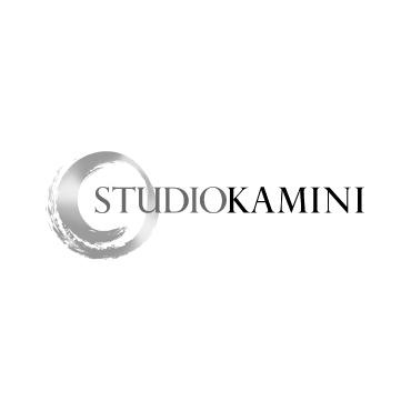 Studio Kamini