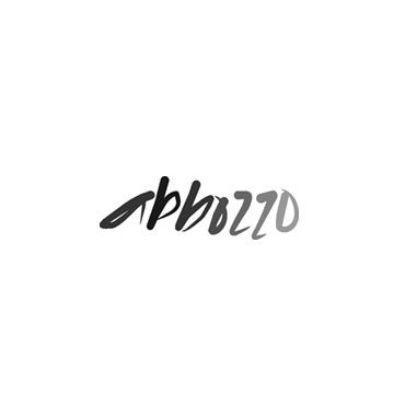 Abbozzo
