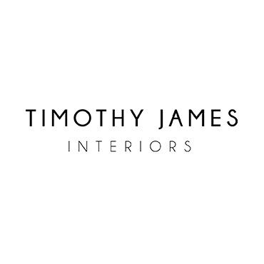 Timothy James Interiors