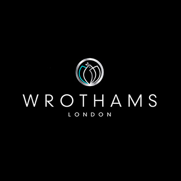 Wrothams London