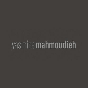 Yasmine Mahmoudieh