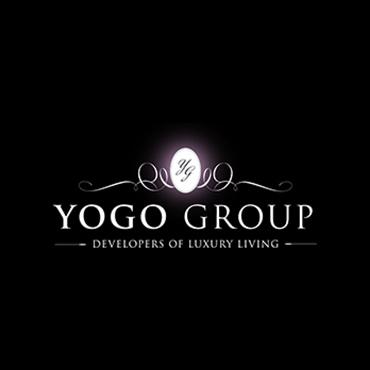 Yogo Group