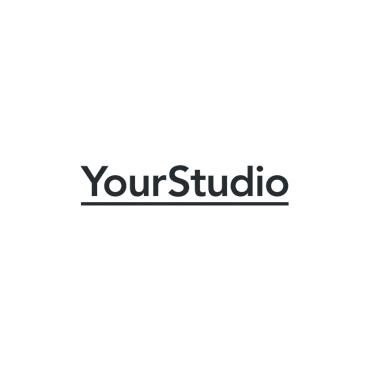 YourStudio