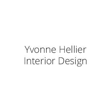 Yvonne Hellier Interior Design