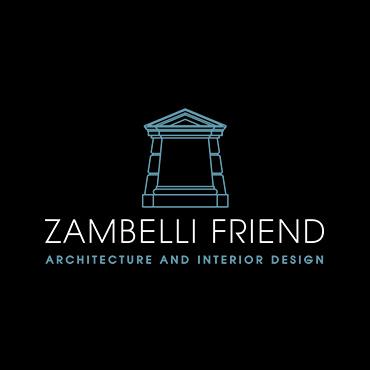 Zambelli Friend