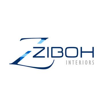 Ziboh Interiors