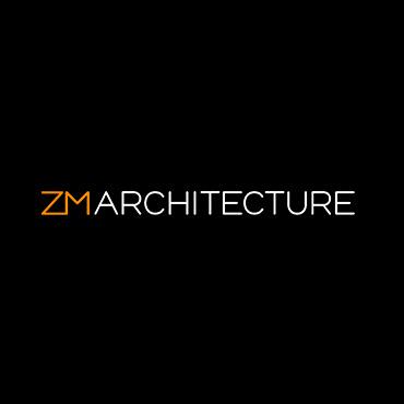 ZM Architecture