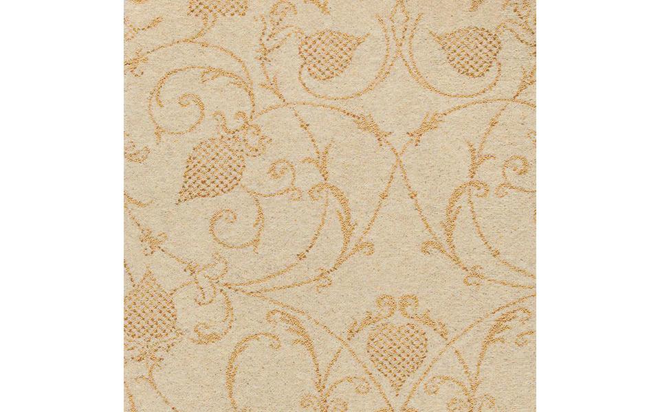 Brinton's Valentine carpet by Laurence Llewellyn Bowen