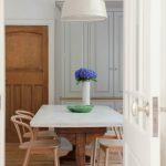Interior design by 2LG Studio