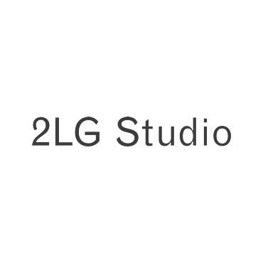 2LG Studio