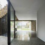 Interior design by Bureau de Change