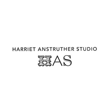 Harriet Anstruther Studio
