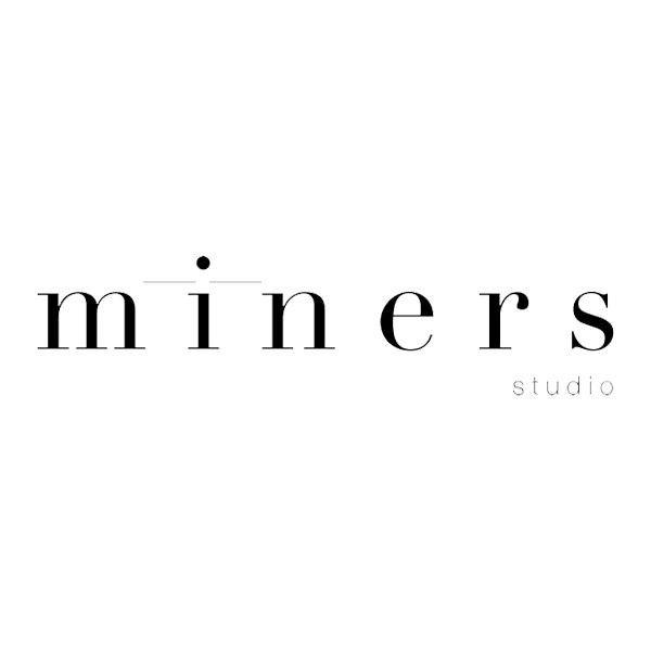 The Miners Studio