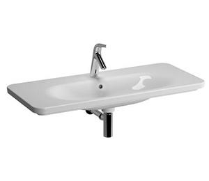 Bathrooms, showers, bathroom hardware & taps