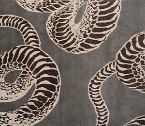 Flooring; rugs
