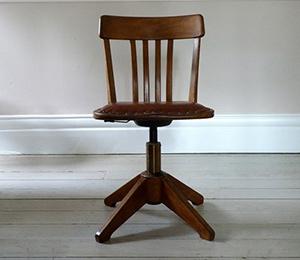 Furniture; antiques