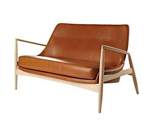 Furniture; domestic
