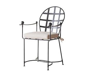 Furniture; garden