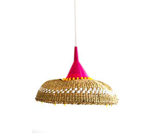 Lighting; lampshades