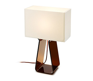Lighting; table-lamps