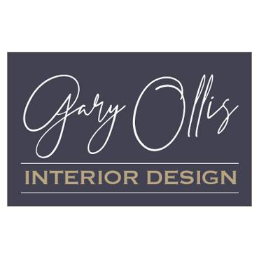 Gary Ollis